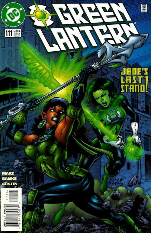 Green Lantern Vol 3 111.jpg