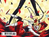 Harley Quinn Vol 4 6