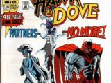 Hawk and Dove Vol 3 28