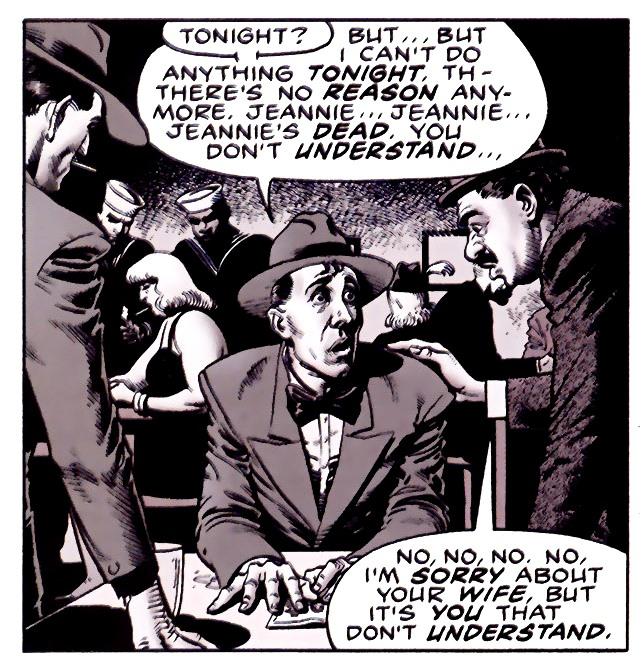 Joker Origins 0009.jpg
