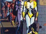Justice League Europe Vol 1 31