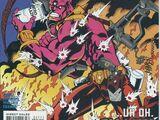 Justice League Task Force Vol 1 27