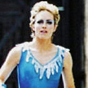 Kimberly Oja