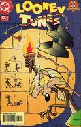 Looney Tunes Vol 1 79