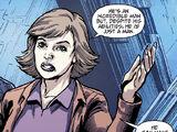 Martha Kent (Injustice)