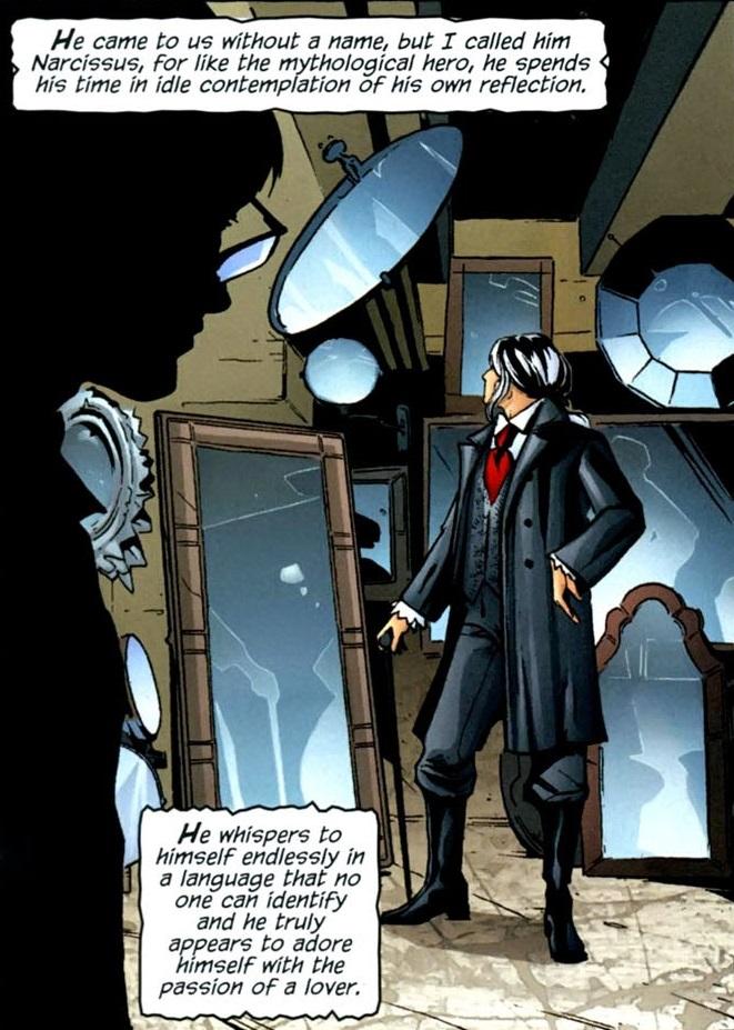 Mirror Man 002.jpg
