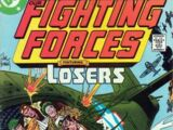 Our Fighting Forces Vol 1 180