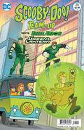 Scooby-Doo Team-Up Vol 1 25