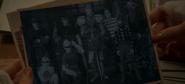 Seven Soldiers of Victory Stargirl TV Series 0001