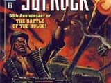 Sgt. Rock Special Vol 2 2