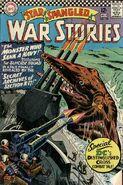 Star-Spangled War Stories 127