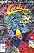 The Comet Vol 1 14