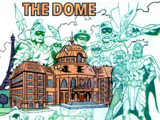 Dome (Building)