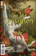 Unwritten Apocalypse Vol 1 5