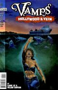 Vamps - Hollywood and Vein Vol 1 4