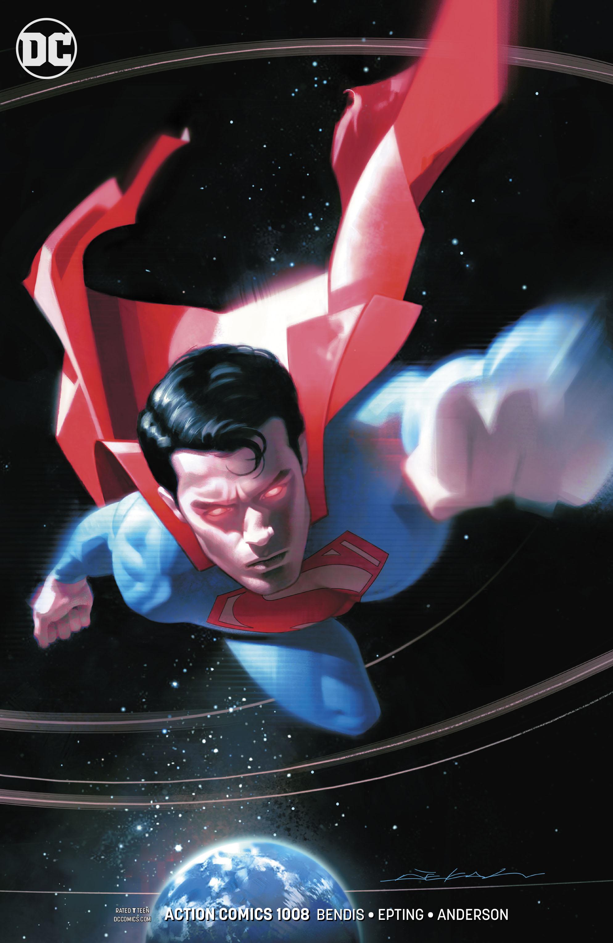 Action Comics Vol 1 1008 Variant.jpg