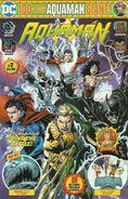 Aquaman Giant Vol 1 2