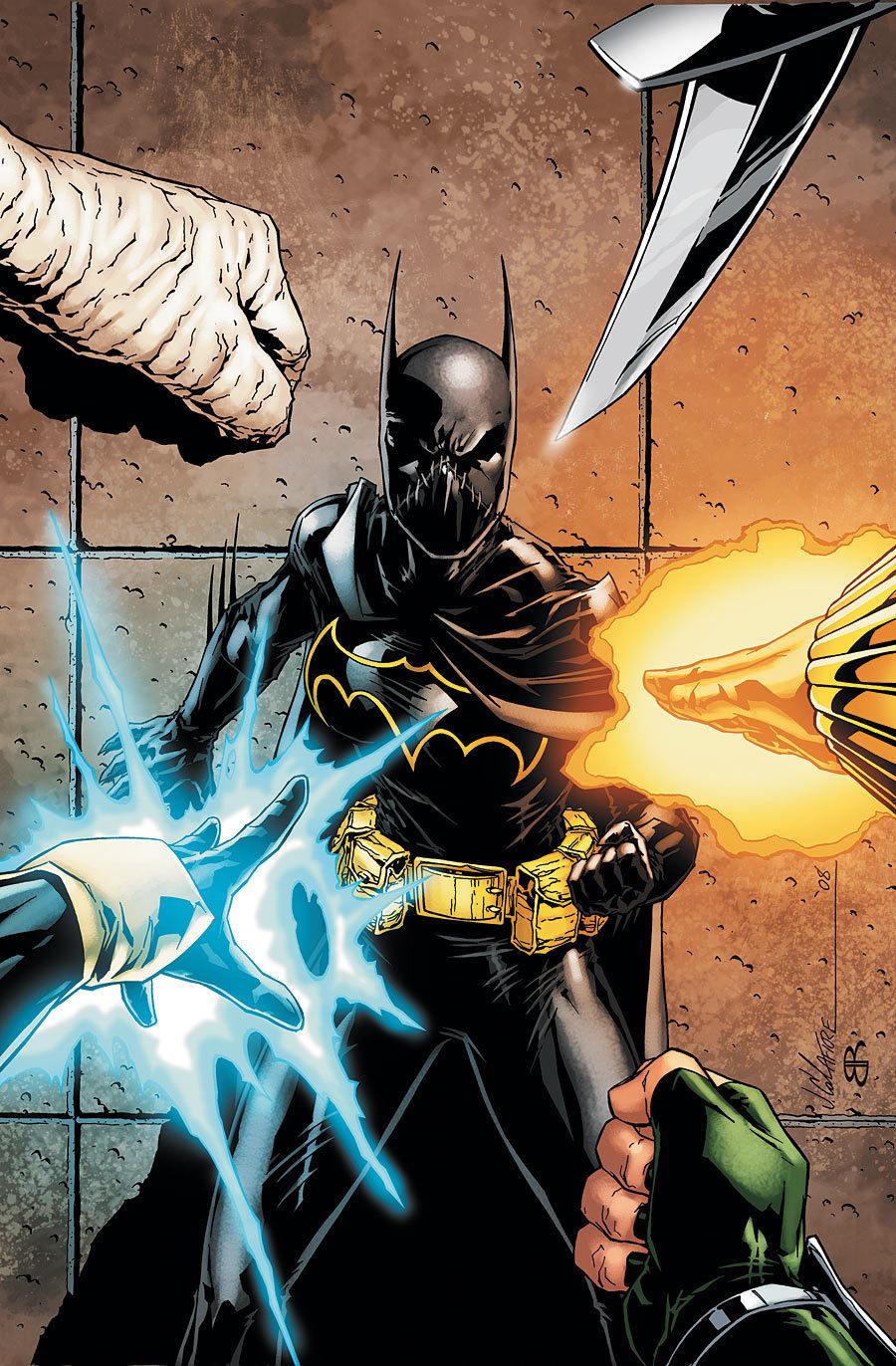 Batgirl Cassandra Cain 0007.jpg