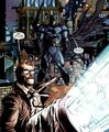 Batman Prime Earth 0008
