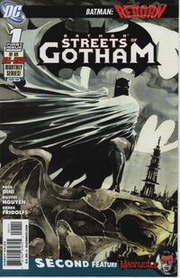 Batman Streets of Gotham Vol 1 1.jpg