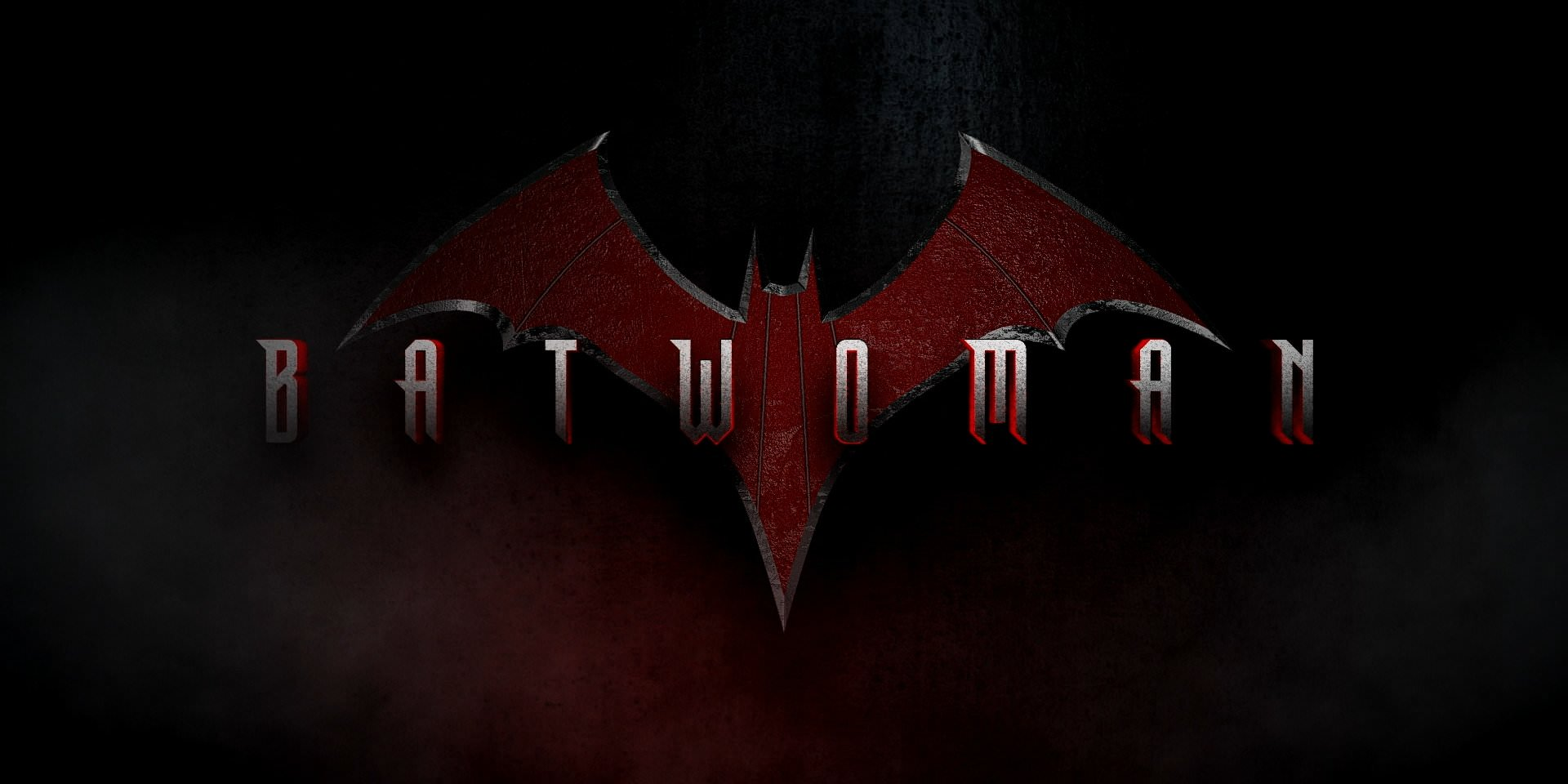 Batwoman (TV Series) Episode: Who Are You?