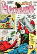 Blackhawk Vol 1 207