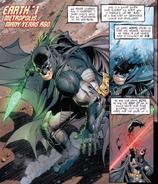 Bruce Wayne Earth -1 0002