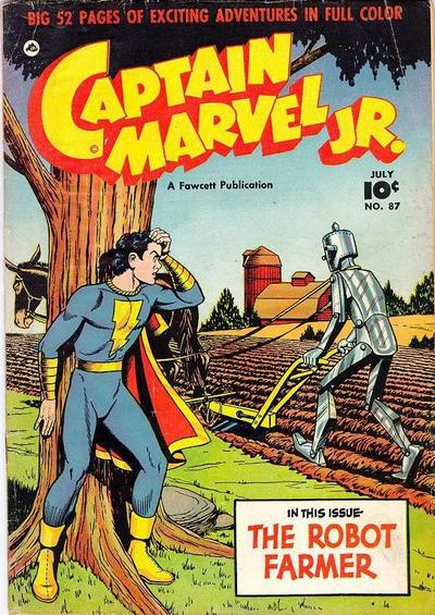 Captain Marvel, Jr. Vol 1 87.jpg