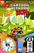 Cartoon Network Block Party Vol 1 23