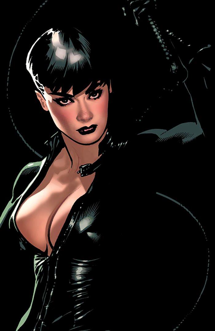 Catwoman 0044.jpg