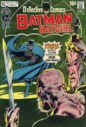 Detective Comics 409