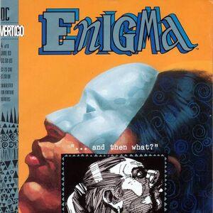 Enigma Vol 1 4.jpg