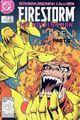 Firestorm Vol 2 78