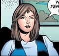 Janet Drake Prime Earth 001