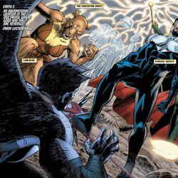 Justice Society All-Stars 0001.jpg