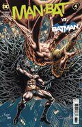 Man-Bat Vol 4 4