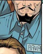 Ravan (Injustice the Regime) 001