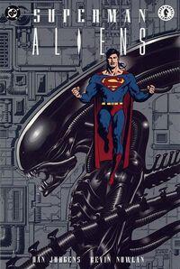 Superman Aliens Vol 1 1.jpg