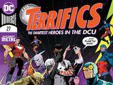 The Terrifics Vol 1 27