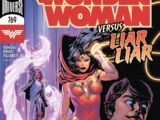 Wonder Woman Vol 1 769