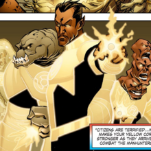 Yellow Lantern Corps Smallville 0001.png