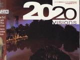 2020 Visions Vol 1 9