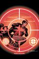 Action Comics Vol 2 10 Textless