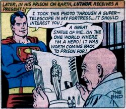 Alexis Luthor Earth One 0001.jpg