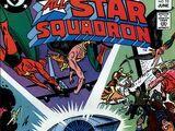 All-Star Squadron Vol 1 10