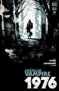 American Vampire 1976 Vol 1 4