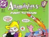 Animaniacs Vol 1 54