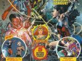 Aquaman Giant Vol 1 4