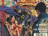 Batman Annual Vol 1 21