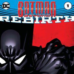 Batman Beyond Rebirth Vol 1 1.jpg